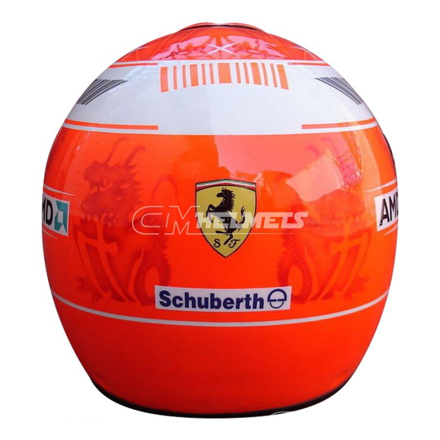 michael-schumacher-1997-f1-replica-helmet-full-size-2