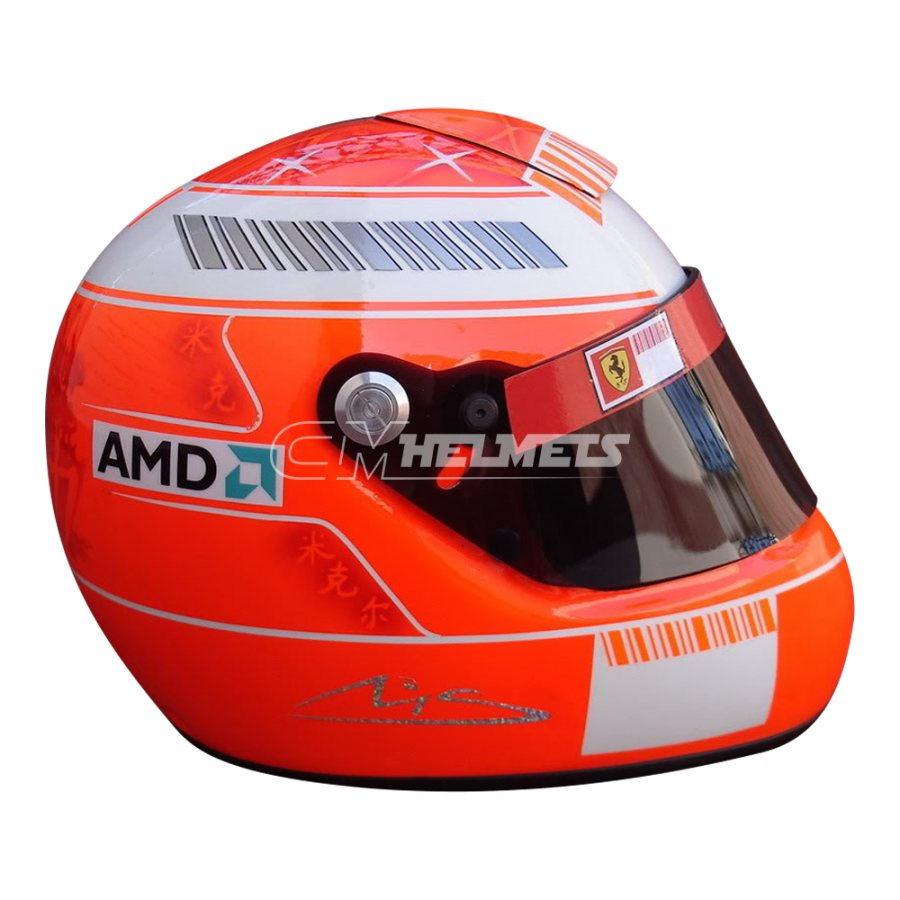 michael-schumacher-1997-f1-replica-helmet-full-size-3