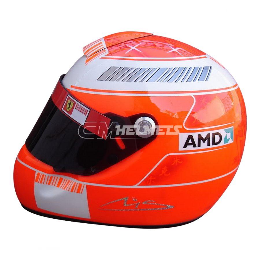 michael-schumacher-1997-f1-replica-helmet-full-size-4
