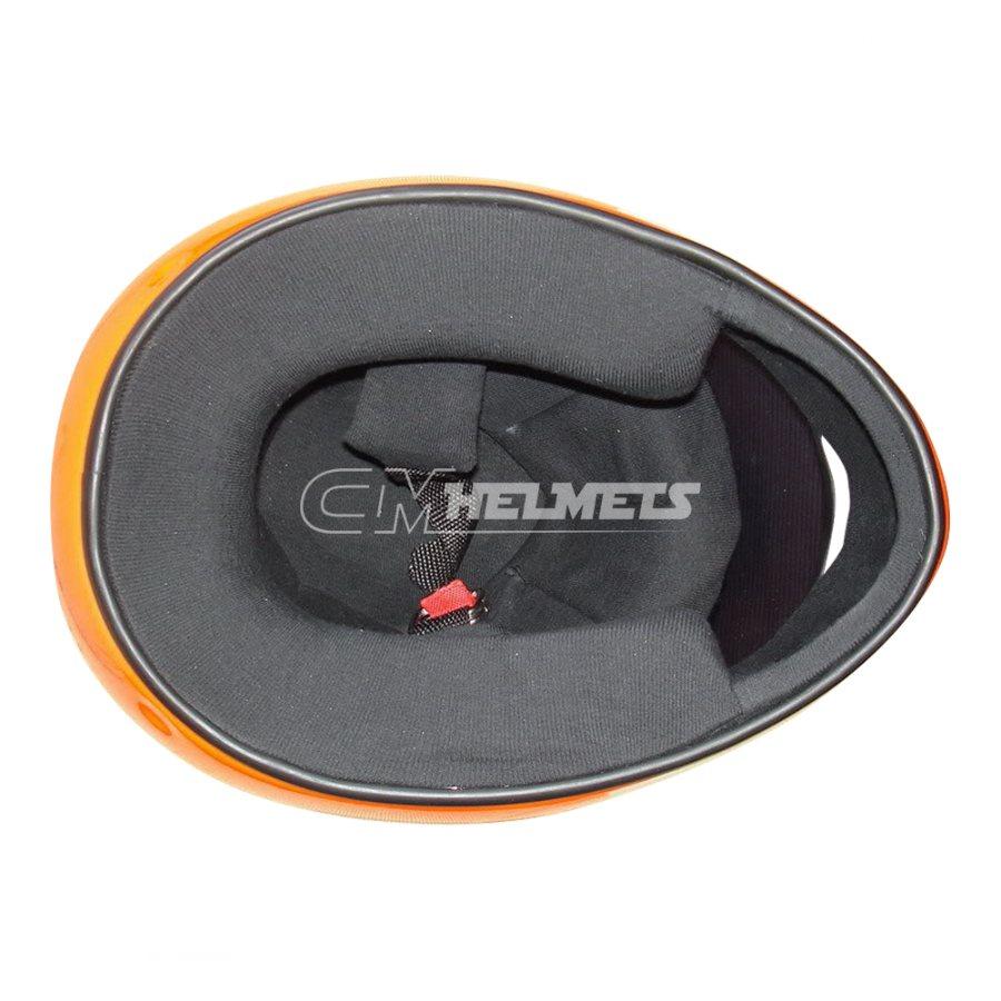 michael-schumacher-1997-f1-replica-helmet-full-size-6