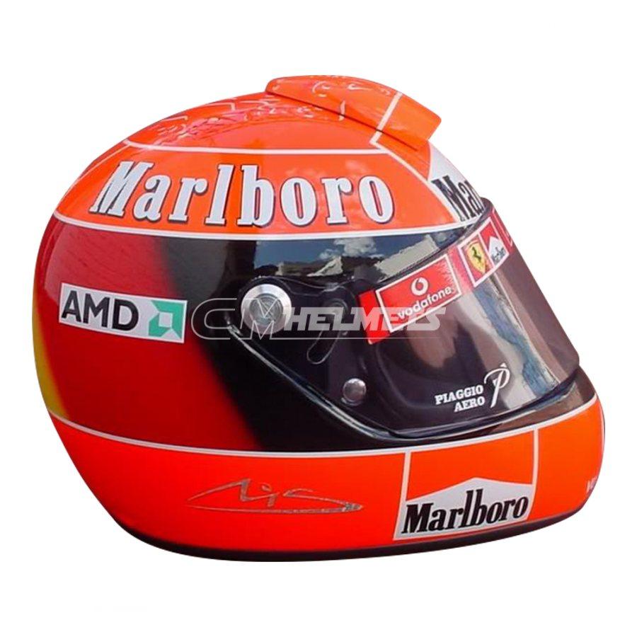 michael-schumacher-2001-barcelona-gp-f1-replica-helmet-full-size-1