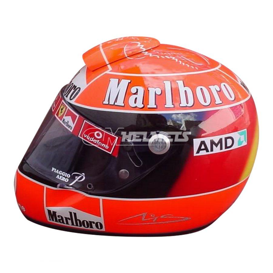 michael-schumacher-2001-barcelona-gp-f1-replica-helmet-full-size-4