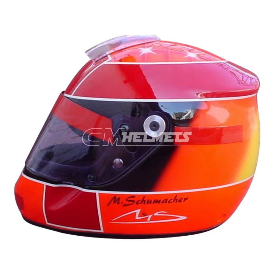 michael-schumacher-2001-monza-gp-f1-replica-helmet-full-size-3