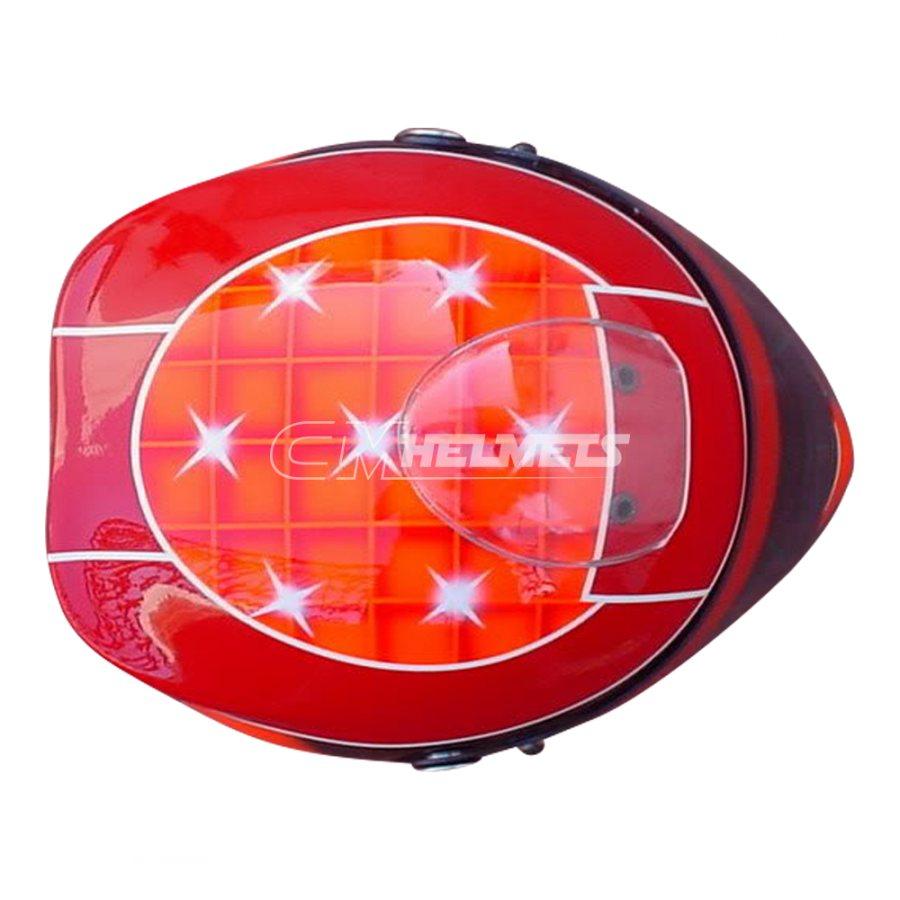 michael-schumacher-2001-monza-gp-f1-replica-helmet-full-size-4