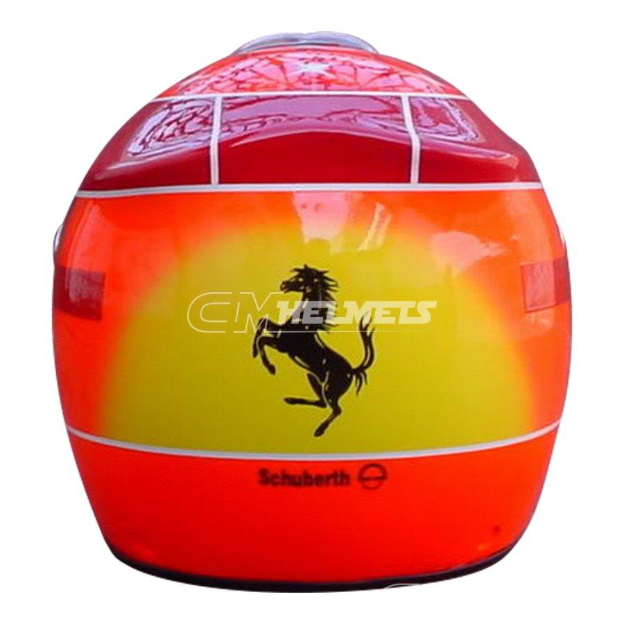 michael-schumacher-2001-monza-gp-f1-replica-helmet-full-size-5
