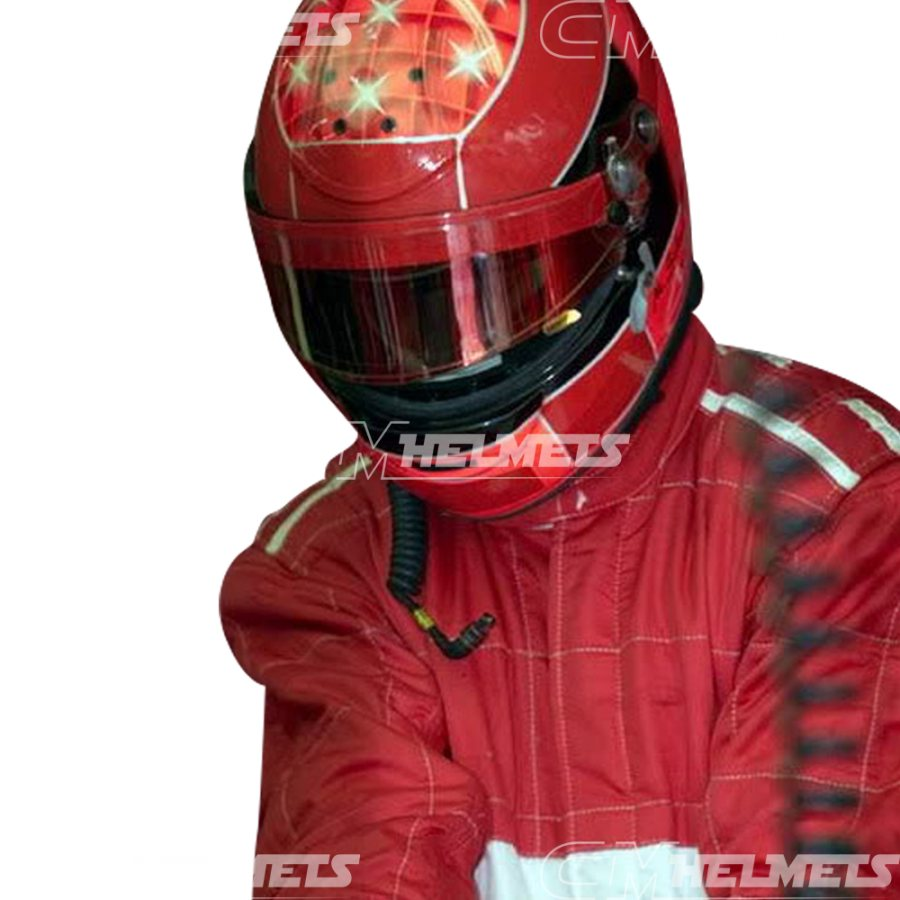 michael-schumacher-2001-monza-gp-f1-replica-helmet-full-size-6
