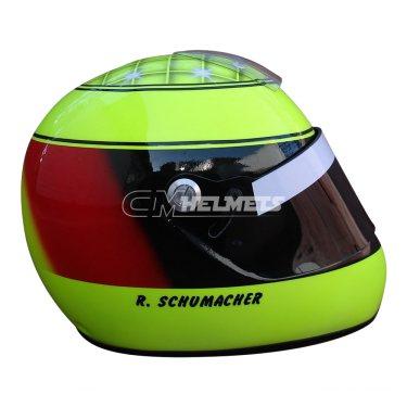 michael-schumacher-2002-barcelona-gp-f1-replica-helmet-full-size-2
