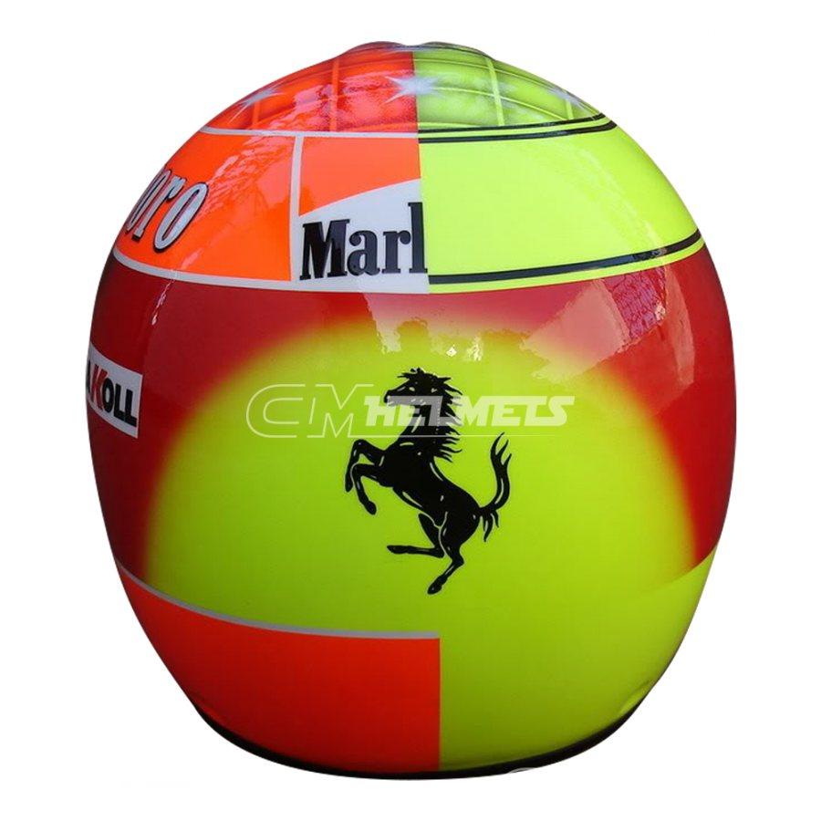 michael-schumacher-2002-barcelona-gp-f1-replica-helmet-full-size-3