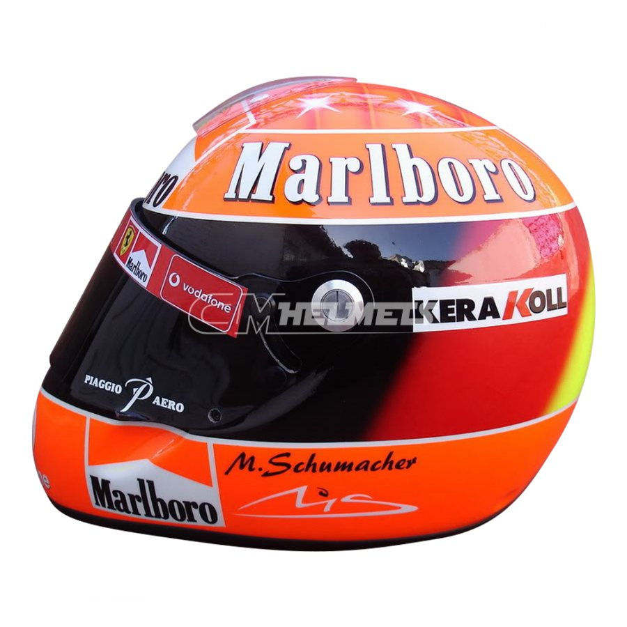michael-schumacher-2002-barcelona-gp-f1-replica-helmet-full-size-4