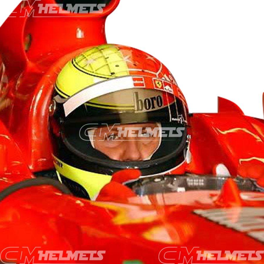 michael-schumacher-2002-barcelona-gp-f1-replica-helmet-full-size-6