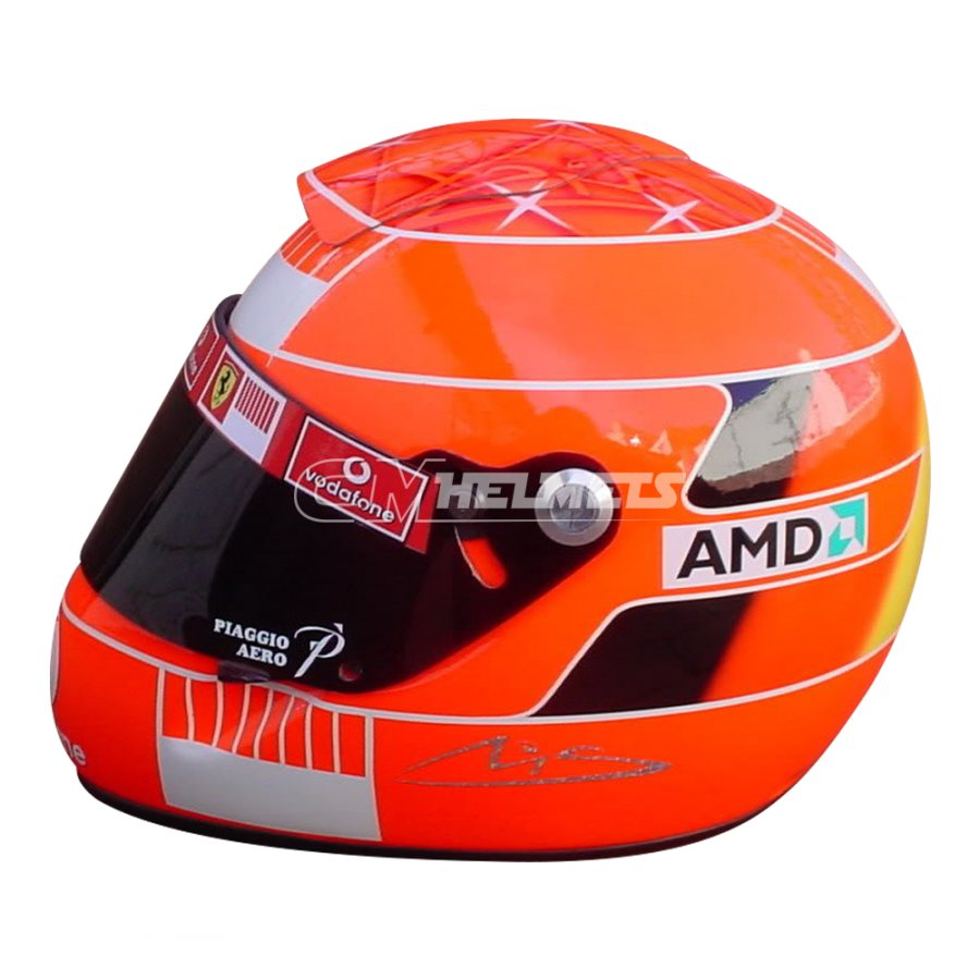 michael-schumacher-2005-usa-gp-f1-replica-helmet-full-size-3