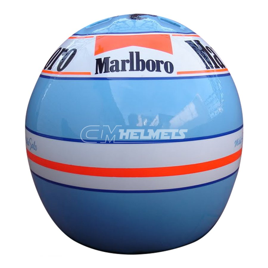 mika-salo-world-champion-1999-f1-replica-helmet-full-size-2