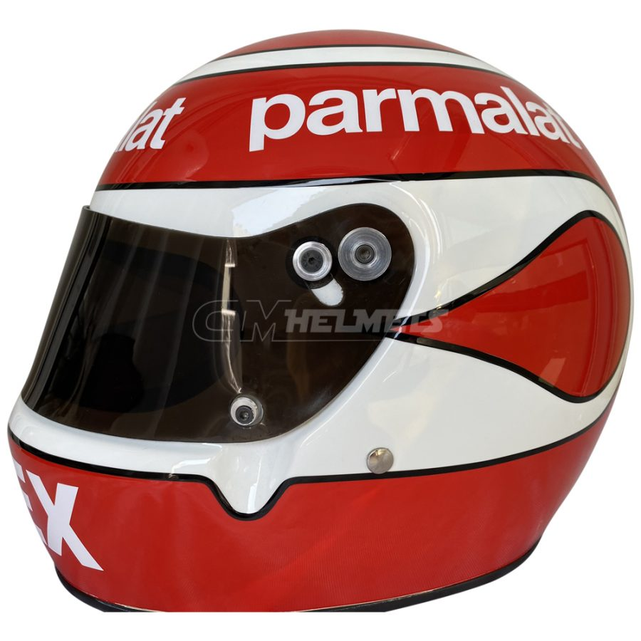 nelson-piquet-1981-f1-replica-helmet-full-size-be2