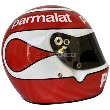 nelson-piquet-1981-f1-replica-helmet-full-size-be3