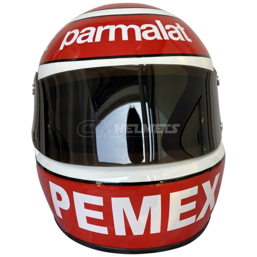 nelson-piquet-1981-f1-replica-helmet-full-size-be4