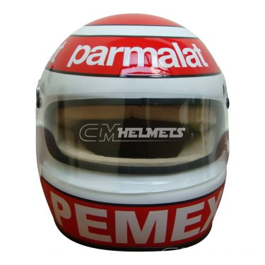 nelson-piquet-1981-world-champion-f1-replica-helmet-full-size-1
