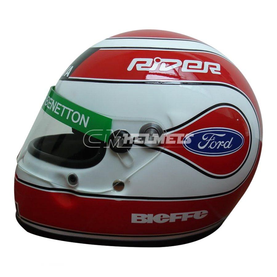 nelson-piquet-1990-f1-replica-helmet-full-size-4