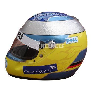 nick-heidfeld-2006-f1-replica-helmet-full-size-2