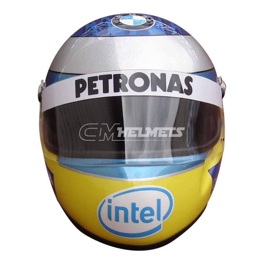 nick-heidfeld-2006-f1-replica-helmet-full-size-3