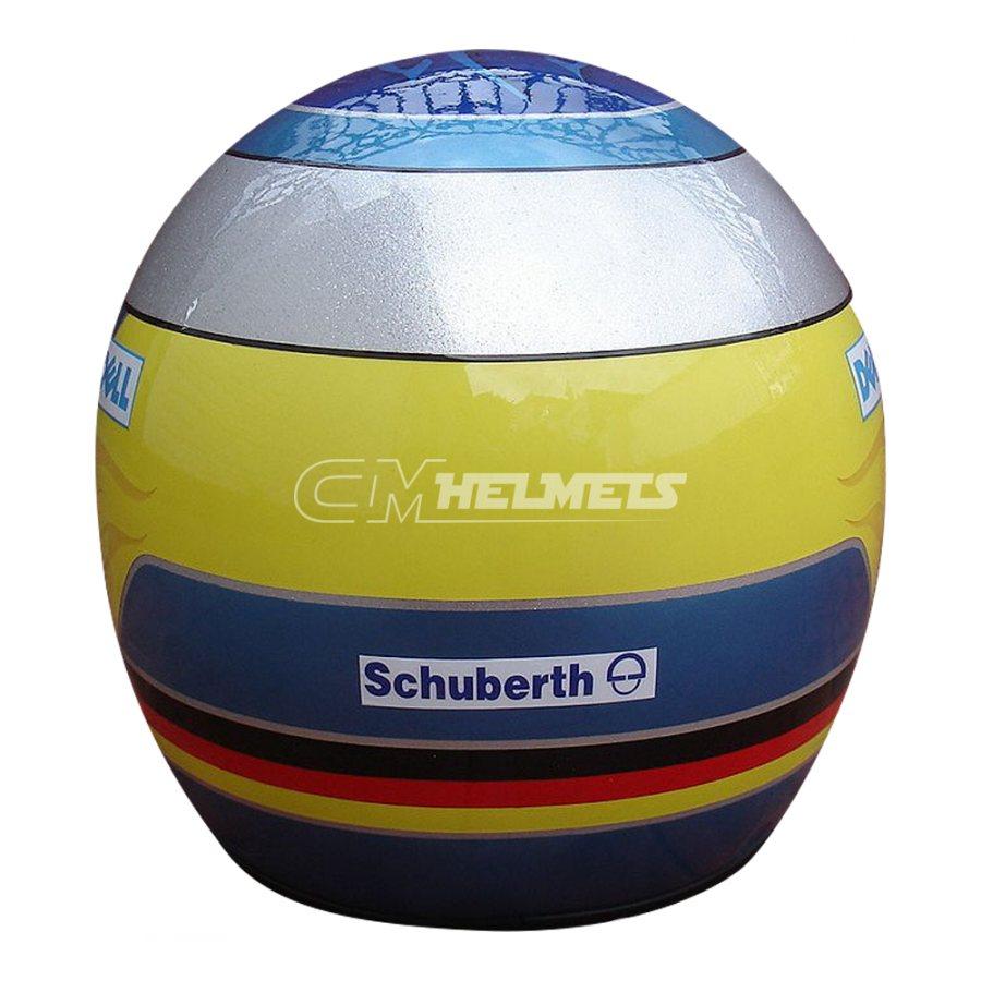 nick-heidfeld-2006-f1-replica-helmet-full-size-4