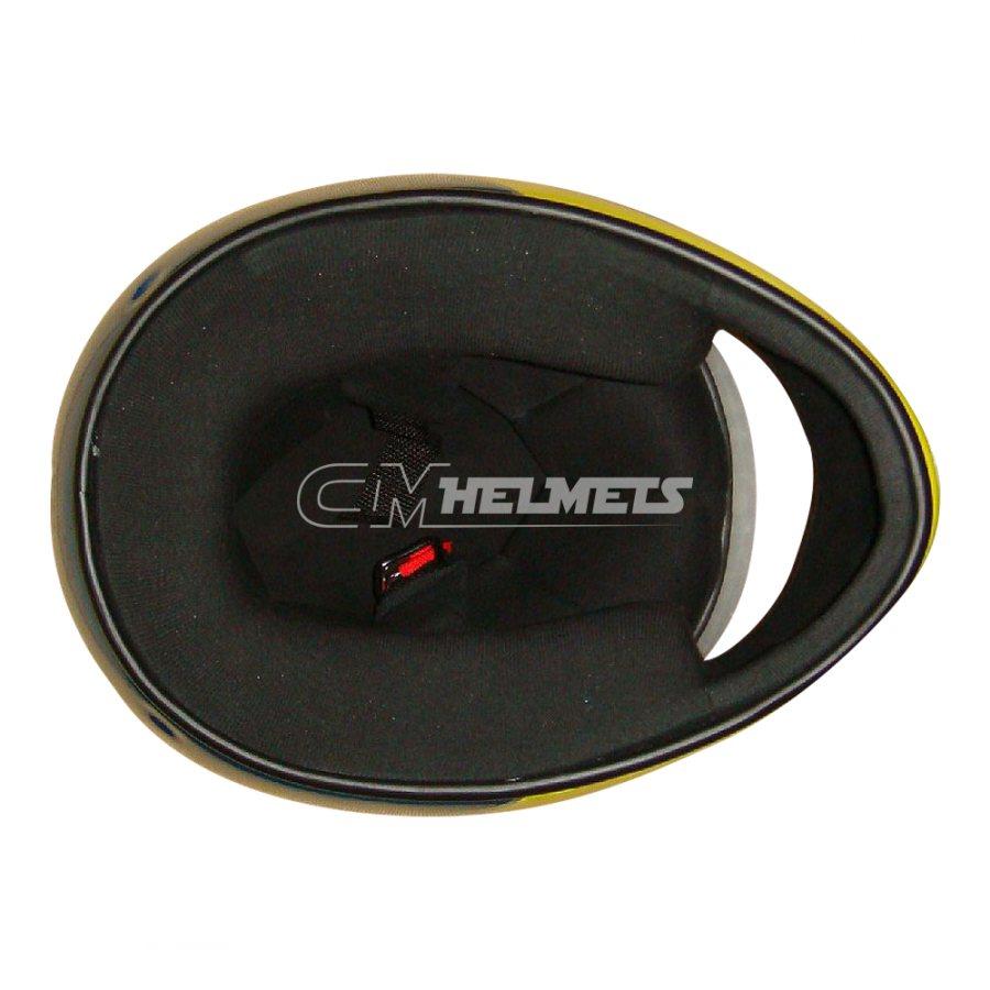 nick-heidfeld-2006-f1-replica-helmet-full-size-6