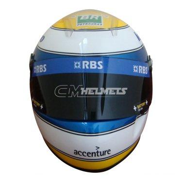 nico-rosberg-2008-f1-replica-helmet-full-size-1