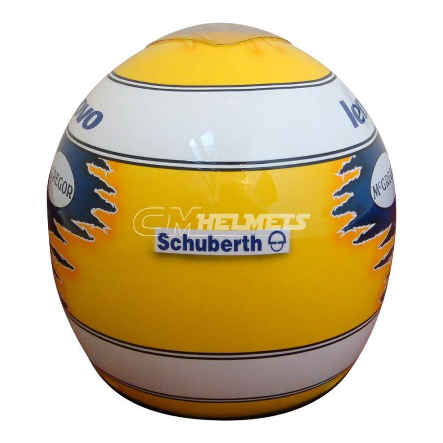 nico-rosberg-2008-f1-replica-helmet-full-size-2