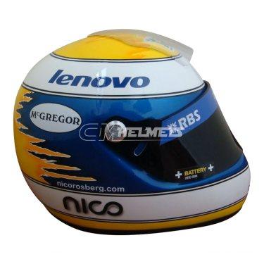 nico-rosberg-2008-f1-replica-helmet-full-size-3