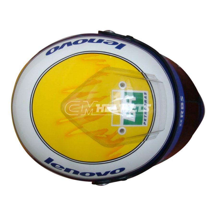 nico-rosberg-2008-f1-replica-helmet-full-size-5
