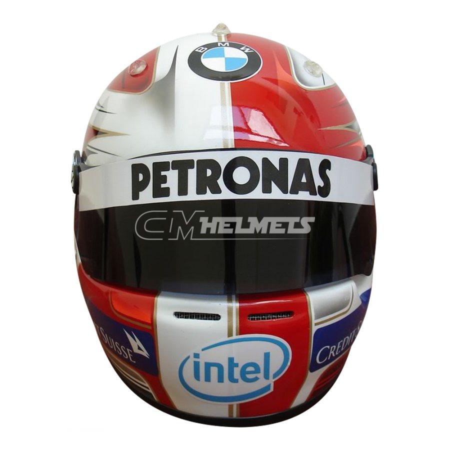 robert-kubica-2007-monza-gp-f1-replica-helmet-1
