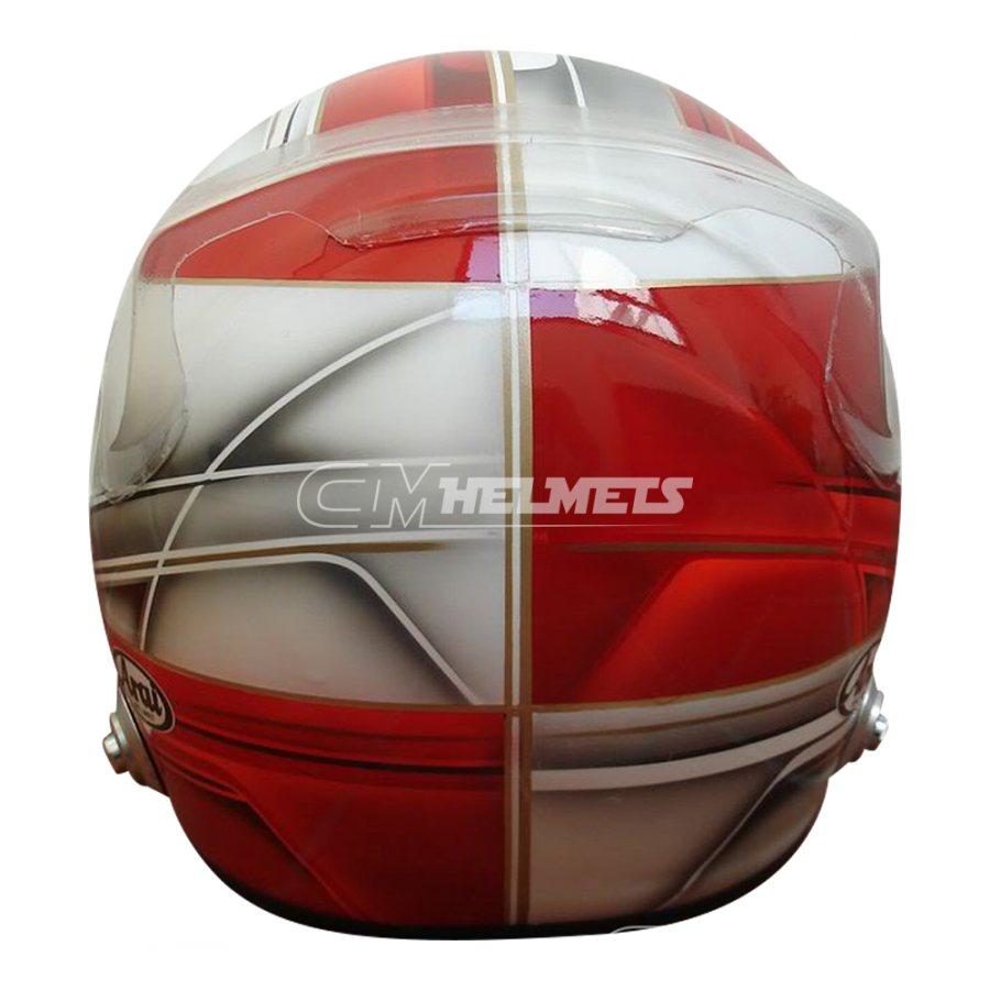 robert-kubica-2007-monza-gp-f1-replica-helmet-2