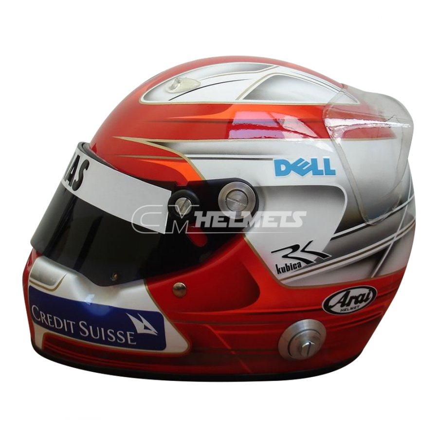 robert-kubica-2007-monza-gp-f1-replica-helmet-4