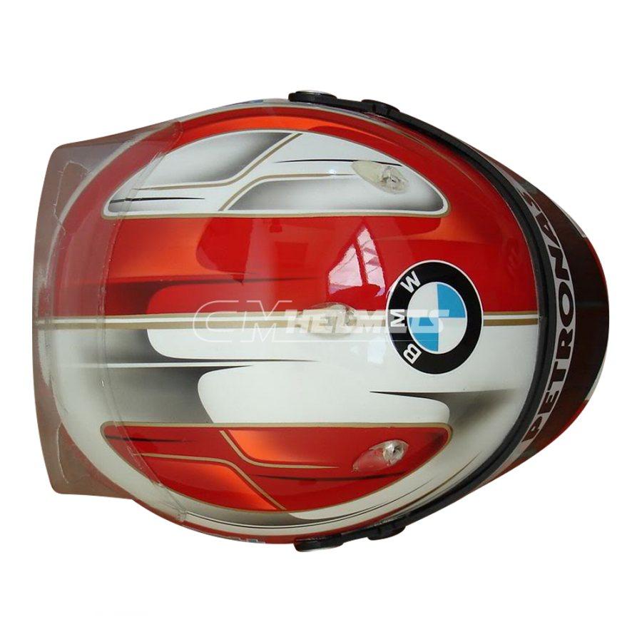 robert-kubica-2007-monza-gp-f1-replica-helmet-5