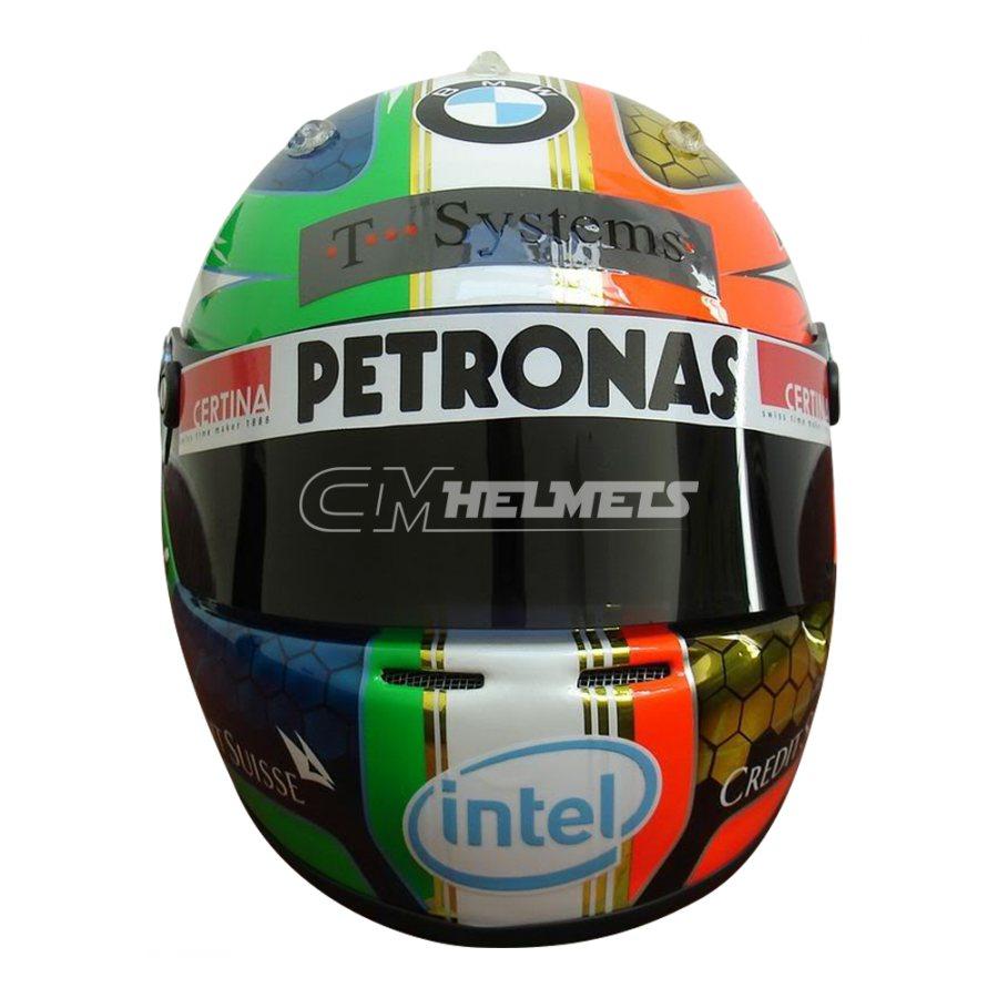 robert-kubica-2008-monza-gp-f1-replica-helmet-full-size-1