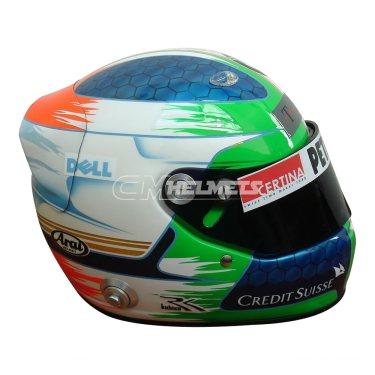 robert-kubica-2008-monza-gp-f1-replica-helmet-full-size-3