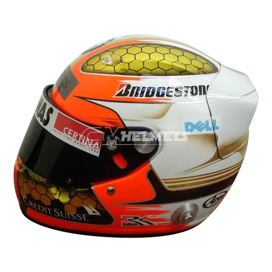 robert-kubica-2008-monza-gp-f1-replica-helmet-full-size-4