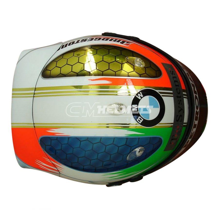 robert-kubica-2008-monza-gp-f1-replica-helmet-full-size-5