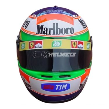 rubens-barrichello-2001-interlagos-gp-f1-replica-helmet-1