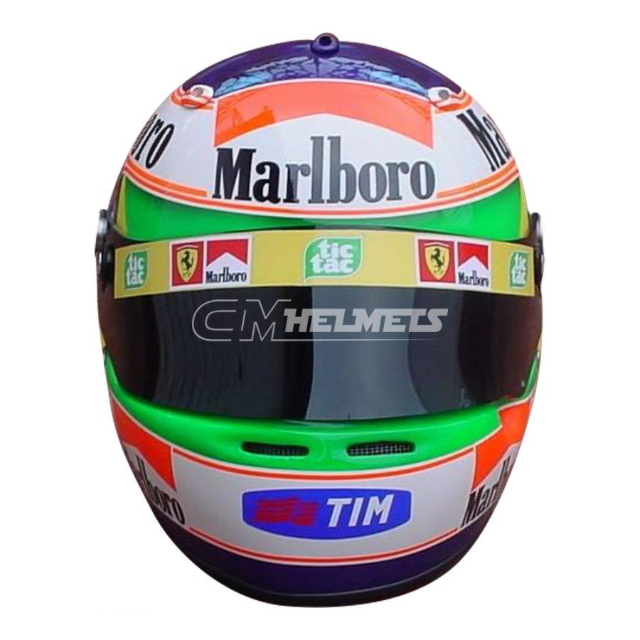 rubens-barrichello-2001-interlagos-gp-f1-replica-helmet-1