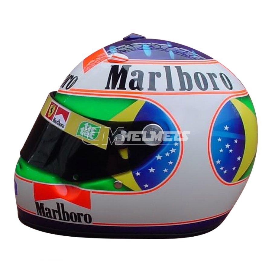 rubens-barrichello-2001-interlagos-gp-f1-replica-helmet-4