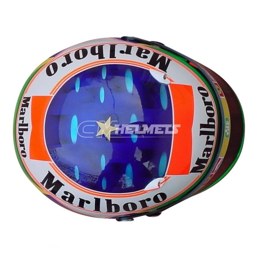 rubens-barrichello-2001-interlagos-gp-f1-replica-helmet-5