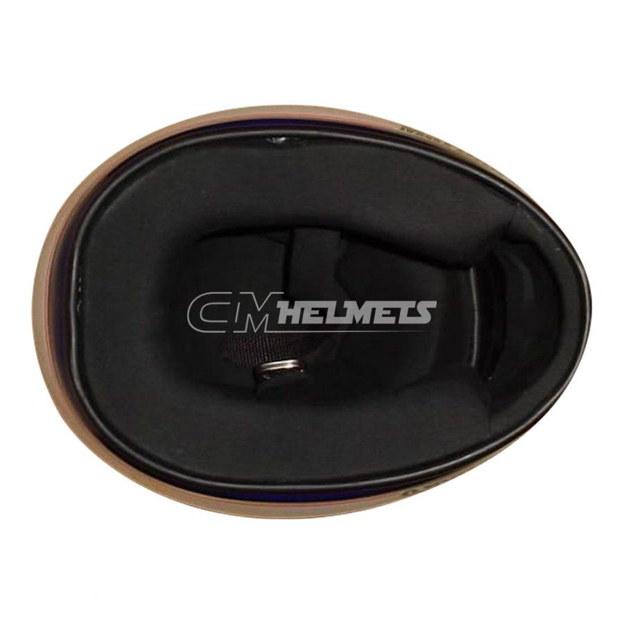 rubens-barrichello-2001-interlagos-gp-f1-replica-helmet-6