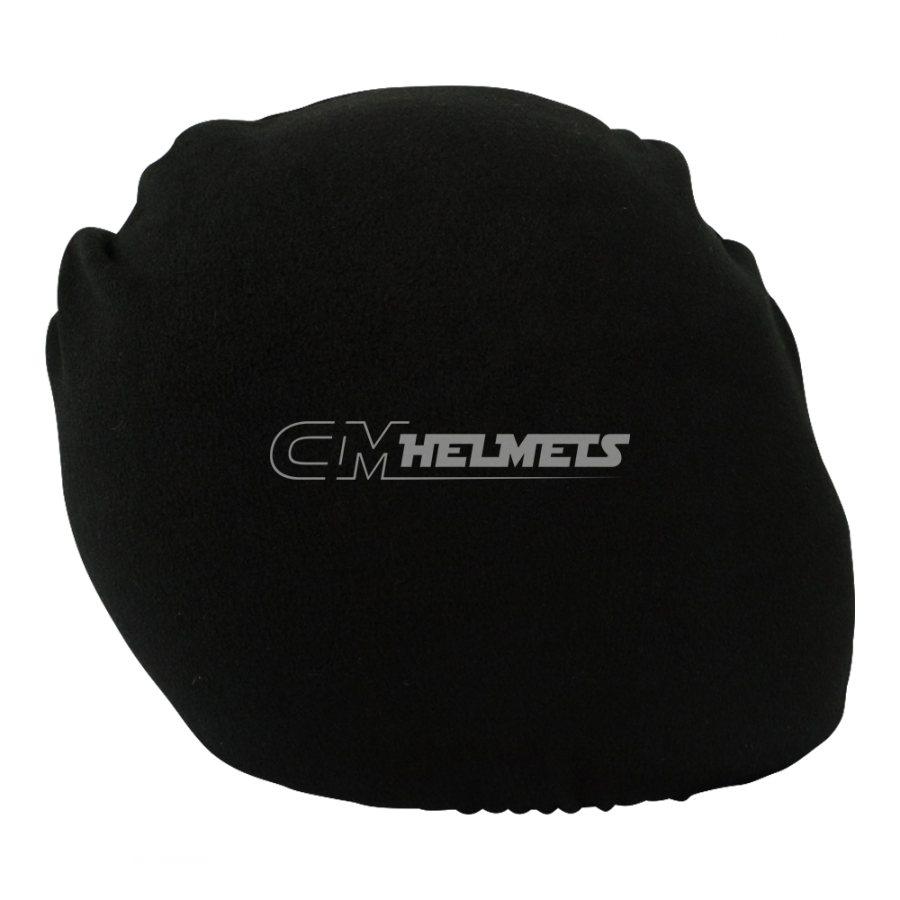 rubens-barrichello-2001-interlagos-gp-f1-replica-helmet-7