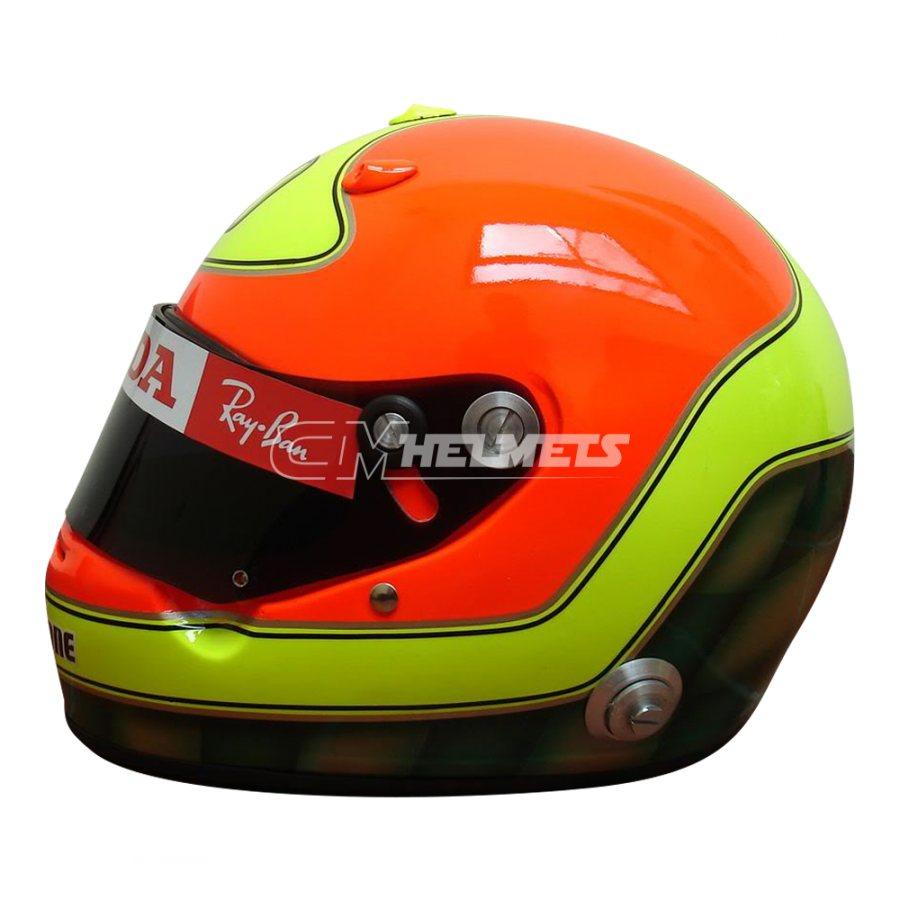 rubens-barrichello-2008-interlagos-gp-f1-replica-helmet-3
