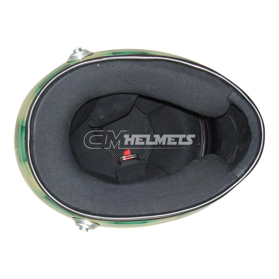 rubens-barrichello-2008-interlagos-gp-f1-replica-helmet-5