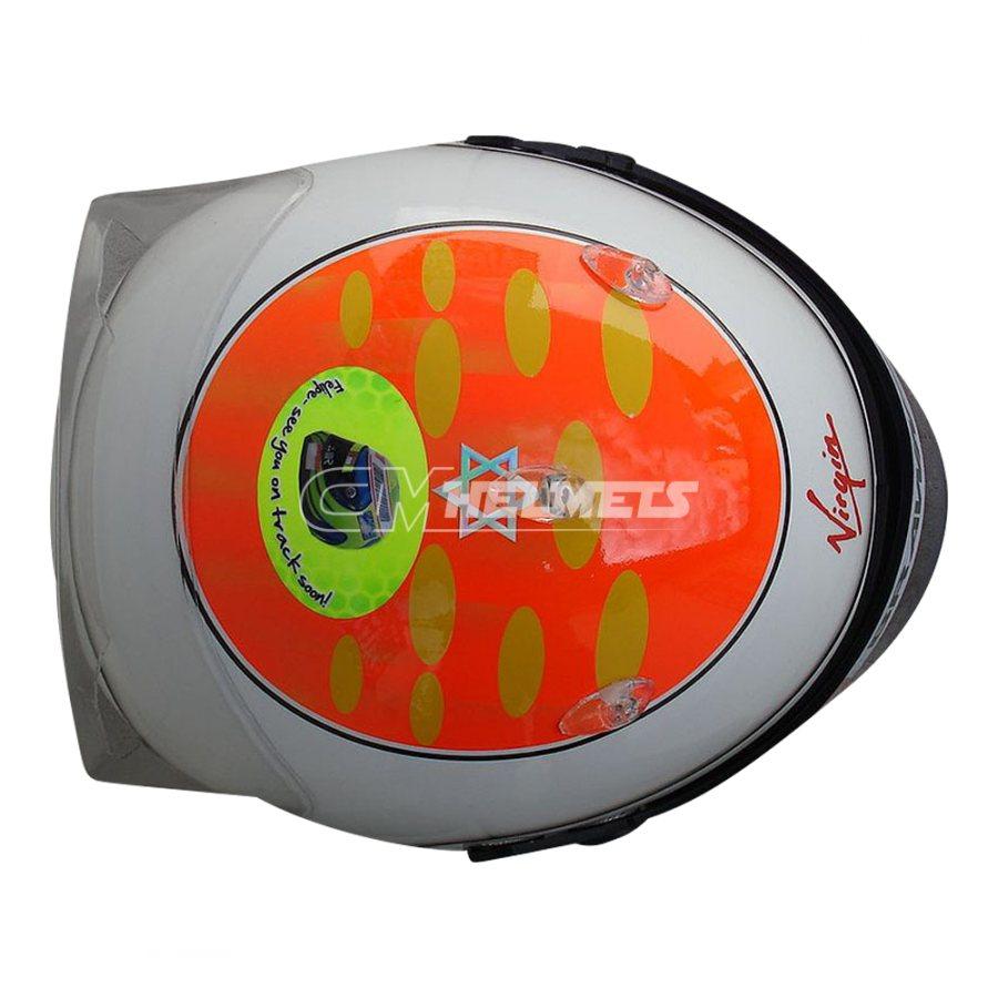 rubens-barrichello-2009-monza-gp-replica-helmet-full-size-5