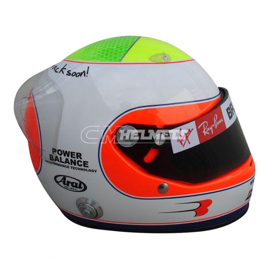 rubens-barrichello-2009-valencia-gp-replica-helmet-full-size-1