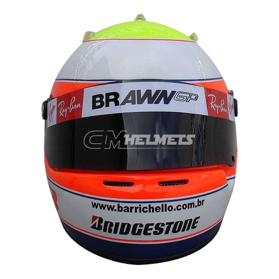 rubens-barrichello-2009-valencia-gp-replica-helmet-full-size-2