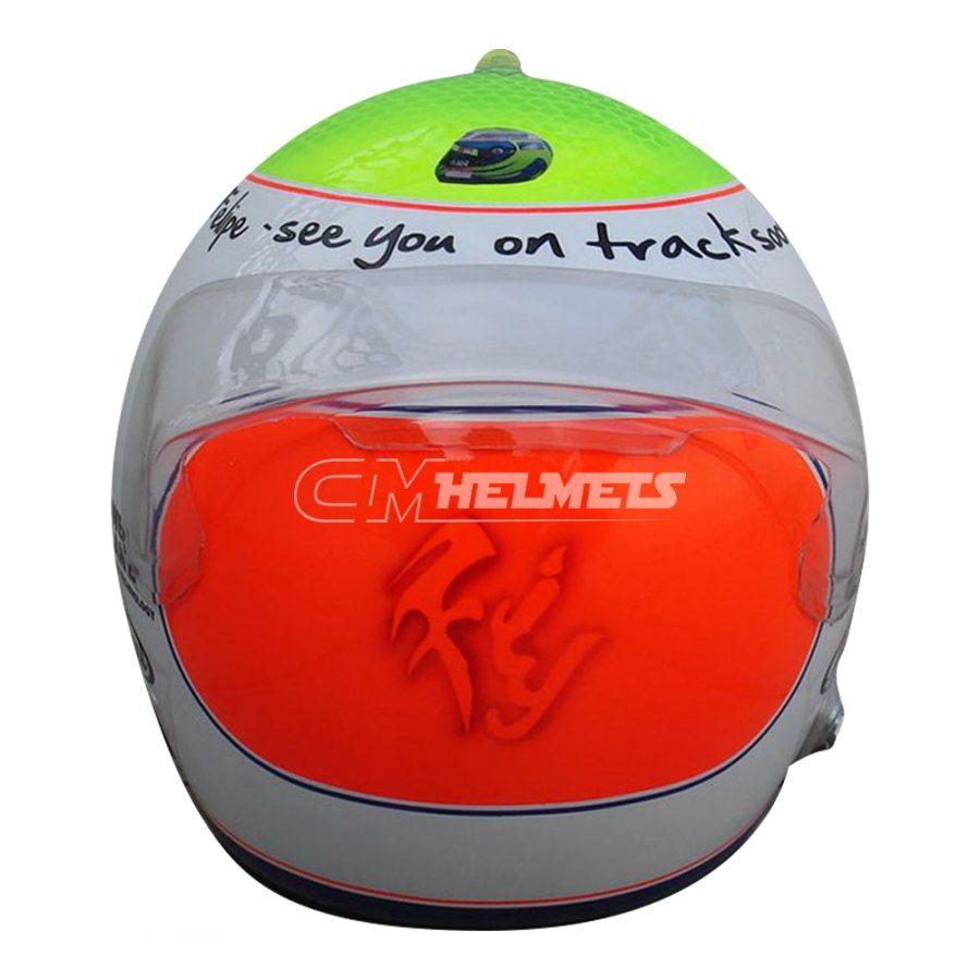rubens-barrichello-2009-valencia-gp-replica-helmet-full-size-4