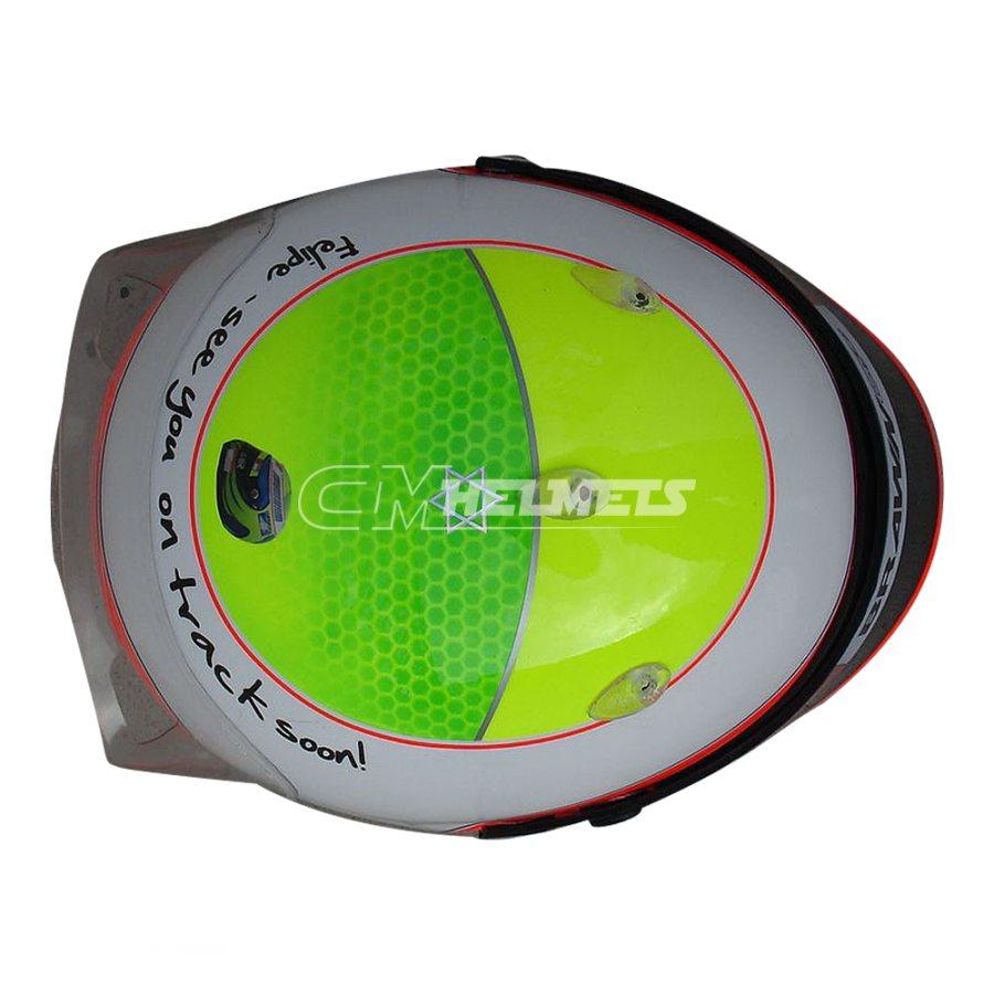 rubens-barrichello-2009-valencia-gp-replica-helmet-full-size-5